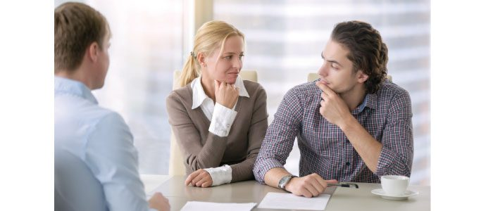 5 questions to ask your mortgage lender
