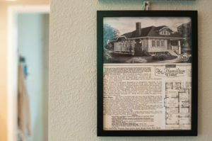 DIY Homes from Sears