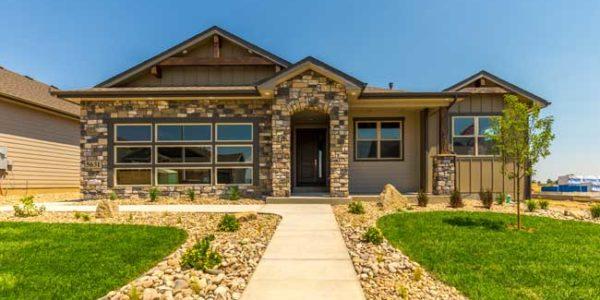 Northern-Colorado-Parade-of-Homes-5