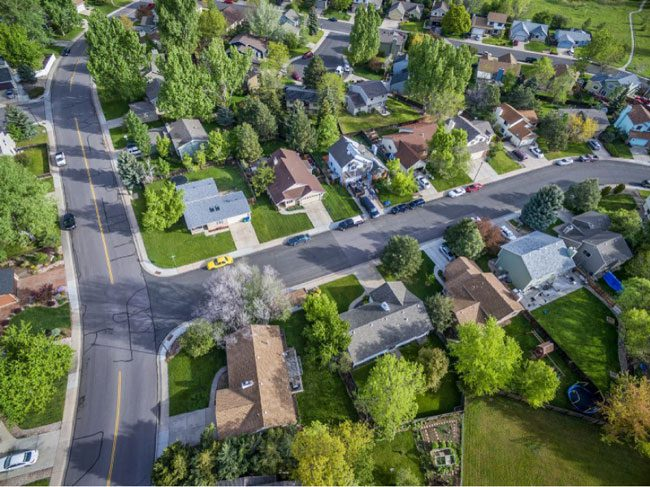 Best Housing Markets 2017