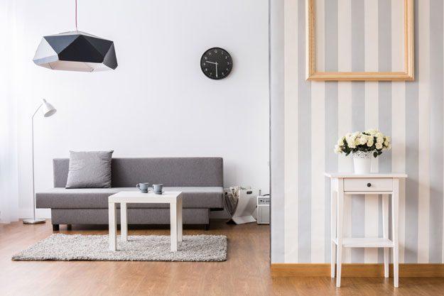 10 Tips for Using Wallpaper