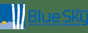 Blue Sky Colorado Real Estate