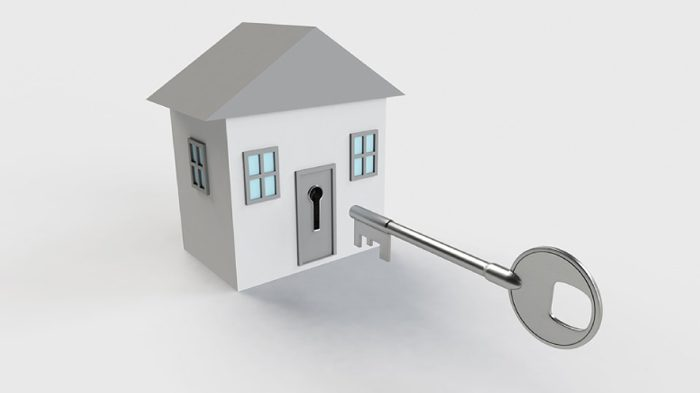 Buying a home without an appraisal? Yes, it's possible