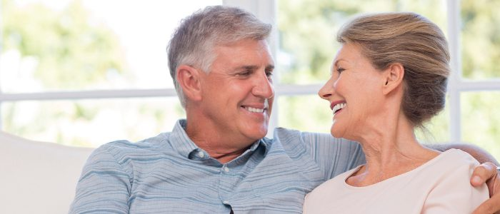 Colorado ranks as best state for growing older
