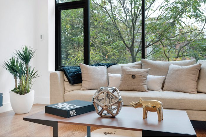 Design Recipes – How to make your home cozy for the holidays