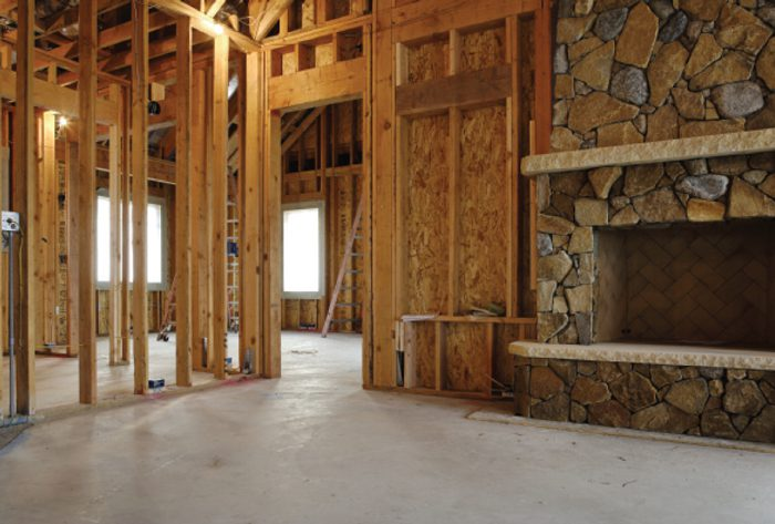 Ask the Expert: Pre-Drywall Inspection