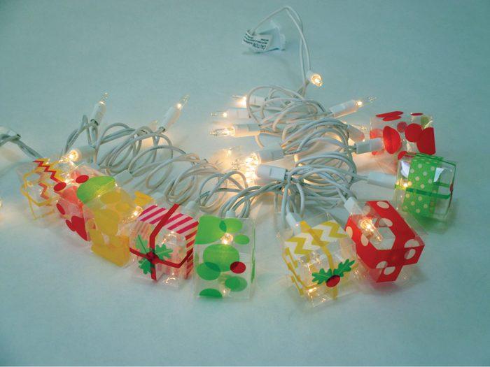 DIY Crafts – Make Holiday Memories Last With DIY Tree Decor