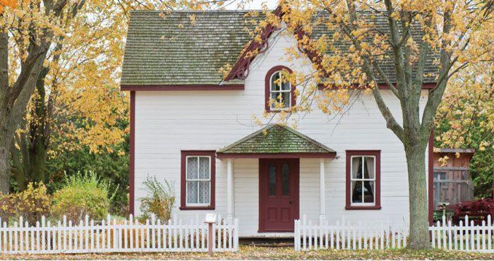 Big news: Maximum conforming loan limits are increasing