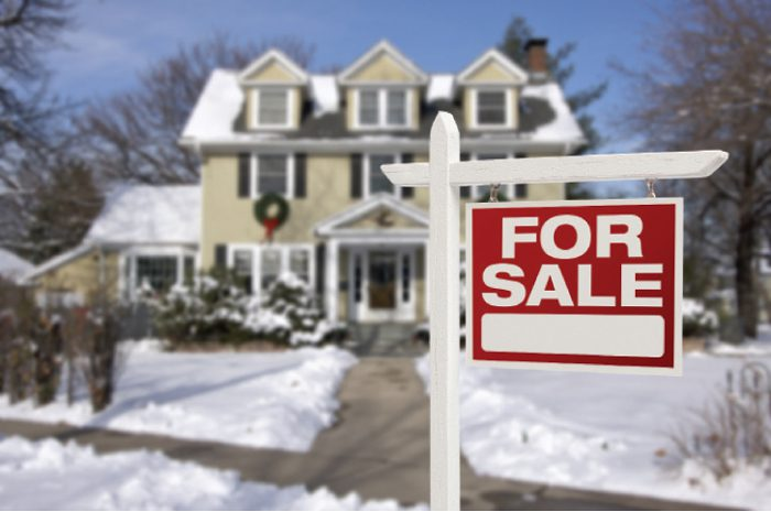 The Advantages of Selling Your Home During the Holidays