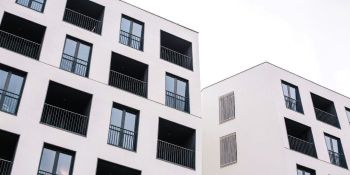 Why purchase a multi-unit residential property? – Part 1