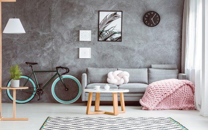 Livable Luxury: 4 Design Secrets to Make Your Home Look Like a Million Bucks