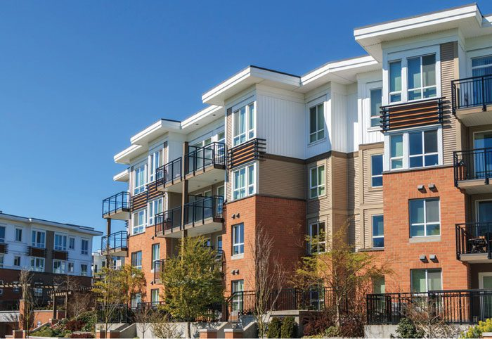 Why Purchase a Multi-Unit Residential Property? – Part 2