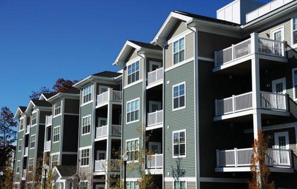Boulder County real estate market holds steady, despite pressure