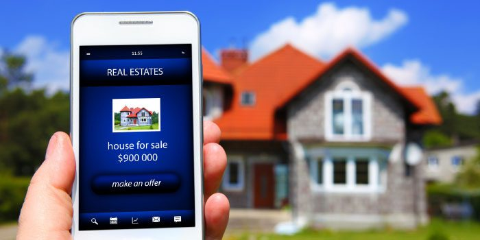 When It's Okay to Make an Offer Under Asking Price