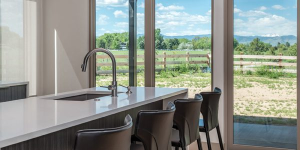 Masterwork Home Company  can build the custom home you imagine