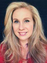 Heather Bennett, ERA Tradewind Real Estate