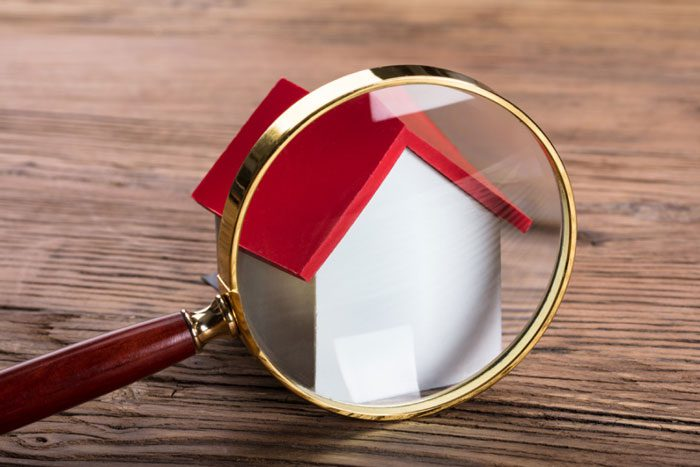 Things Home Inspectors Wish You Knew