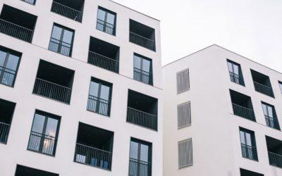 Boulder Rent Prices Decline