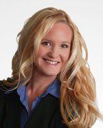 Lori Moffat, with RE/MAX Alliance