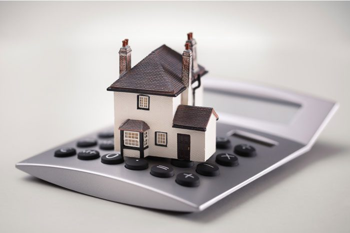Role of the Appraisal in Your Home Purchase