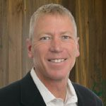 Mark Fasnacht, Elevations Credit Union