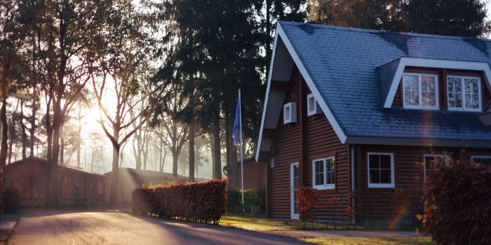 What you need to know about  the Senior Property Tax Deferral program