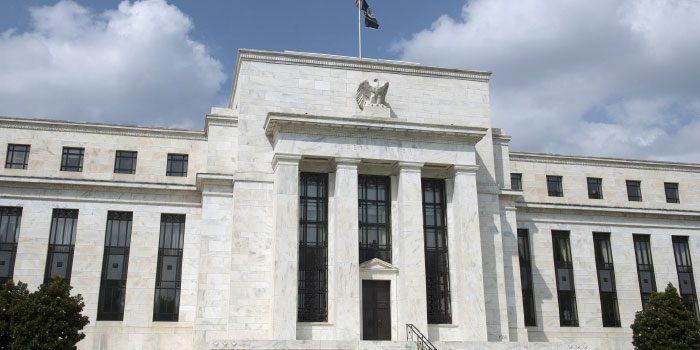 7 Ways the Fed's Decisions on Interest Rates Affect You