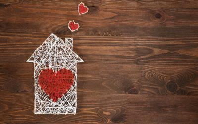 Holiday Gift Ideas for First-Time Home Buyers – Part 2