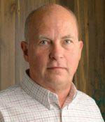 Randy Kelly, Elevations Credit Union