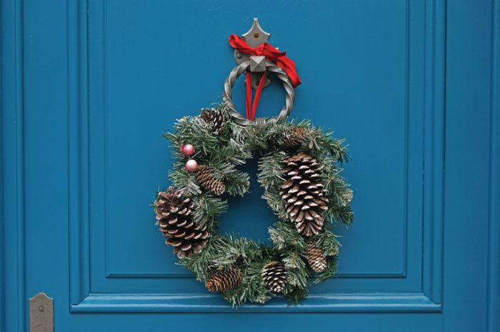 Tips for Holiday Home-Selling