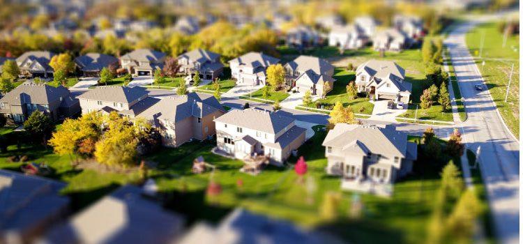 The Voice of Colorado Real Estate: The Colorado Association of Realtors