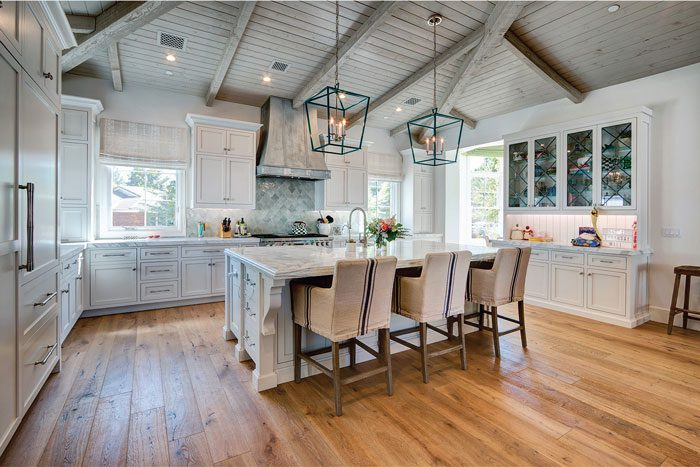 High-end home improvements that are worth the splurge (and when it's best to scrimp)
