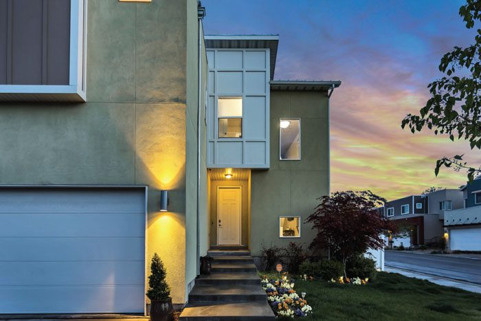 What you need to know about Homeowners Associations